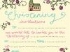 christening-invite