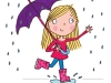 girl-umbrella-greetingscard