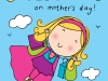 supermum-greetingscard